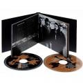 2CDU2 / Joshua Tree / Remastered / 2CD