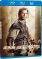 Blu-Ray / Blu-ray film /  Lovec:Zimní válka / Blu-Ray