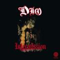 LPDio / Intermission / Vinyl / 2020 Remaster