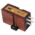 GramofonyGRAMO / Gramofonová přenoska / Koetsu Rosewood Signature P... / MC