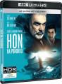 UHD4kBDBlu-ray film /  Hon na ponorku / UHD+Blu-Ray