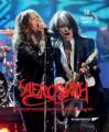 KNIAerosmith / Aerosmith / Richard Bienstock / Kniha