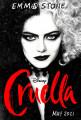 DVD / FILM / Cruella