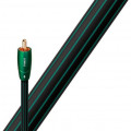 HIFIHIFI / Koaxiální kabel Audioquest Forest Digital Coax / 3,0m