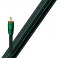 HIFIHIFI / Koaxiální kabel Audioquest Forest Digital Coax / 5,0m