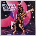 CDCollins Bootsy / Play With Bootsy