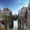 2LP/CD / Dream Theater / View From The Top Of The World / Vinyl / 2LP+CD