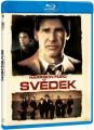 Blu-Ray / Blu-ray film / Svědek / Witness / Blu-Ray
