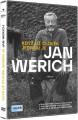 DVD / Dokument / Jan Werich:Když už člověk jednou je