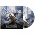 CD / Sabaton / War To End All Wars