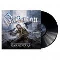 LP / Sabaton / War To End All Wars / Vinyl