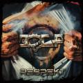 CD / Doga / Respekt / Digipack