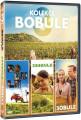 3DVDFILM / Bobule / Kolekce 1-3 / 3DVD
