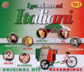 3CDVarious / I Grandi Successi Italiani Vol.3 / 3CD