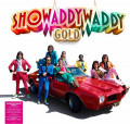 LPShowaddywaddy / Gold / Coloured / vinyl