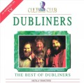 CDDubliners / Best Of Dubliners