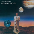 CDClayton Lee / Dream Goes On