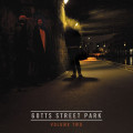 CDGotts Street Park / Vol. 2
