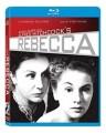 Blu-Ray / Blu-ray film /  Mrtvá a živá / Blu-Ray