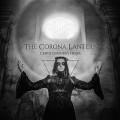 CDCorona Lantern / Certa Omnibus Hora