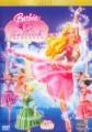 DVDFILM / Barbie a 12 tančících princezen