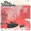 CDVaughns / Rom-Coms + Take-Out / Digipack