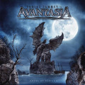 2LP / Avantasia / Angel of Babylon / Vinyl / 2LP / Reissue