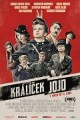 DVD / FILM / Králíček Jojo