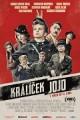 Blu-Ray / Blu-ray film /  Králíček Jojo / Blu-Ray