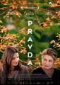 DVD / FILM / Pravda / La Verité