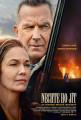 Blu-RayBlu-ray film /  Nechte ho jít / Let Him Go / Blu-Ray