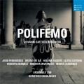 2CD / Oberlinger Dorothee / Giovanni Battista Bononci / 2CD