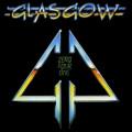 CD / Glasgow / Zero Four One / Reedice