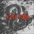 LP / Witch Fever / Reincarnate / EP / Vinyl