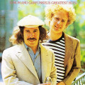CDSimon & Garfunkel / Greatest Hits