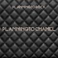 2LPPlanningtorock / Planningtochanel / Vinyl / 2LP