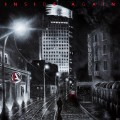 LPInside Again / Nightmode / Vinyl