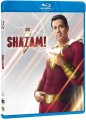 Blu-RayBlu-ray film /  Shazam! / Blu-Ray