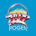 2LP / Zapp & Roger / All The Greatest Hits / Coloured / Vinyl / 2LP