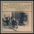 3CDGrateful Dead / Workingman's Dead / Deluxe / 3CD