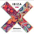3CDVarious / Ibiza Winter Moods Vol.2 / 3CD