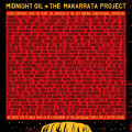 CDMidnight Oil / Makarrata Project