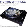 2CDVan Buuren Armin / State Of Trance / Year Mix 2005 / 2CD