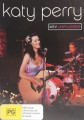 DVDPerry Katy / MTV Unpluged / DVD+CD