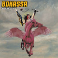 CD / Bokassa / Molotov Rocktail / Digipack