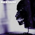 2LP / Merzbow / Venereology / Vinyl / 2LP / Coloured / Limited