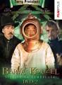 DVDFILM / Barva kouzel:2.Část / Terry Pratchett