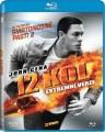 Blu-RayBlu-ray film /  12 kol / 12 rounds / Blu-Ray Disc