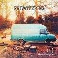 3CDKnopfler Mark / Privateering / Limited Edition Box Set