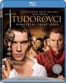 3Blu-RayBlu-ray film /  Tudorovci:Kompletní 1.série / 3Blu-Ray Disc